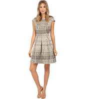 rsvp - Lille Dress