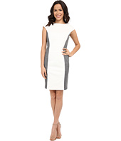 rsvp - Reims Dress