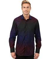 Robert Graham - Dundrum Long Sleeve Limited Edition Woven