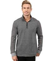 Robert Graham - Comstock Long Sleeve Knit Pullover