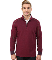 Robert Graham - Comstock Long Sleeve Knit Pullover