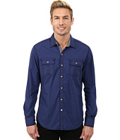 Robert Graham - Halifax Long Sleeve Woven Shirt