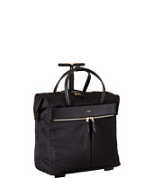 KNOMO London - Sedley Boarding Tote