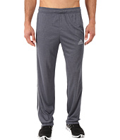 adidas - Climacore 3-Stripes Pants