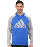 adidas - Tech Fleece Pullover Hoodie