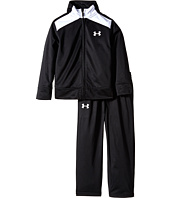 Under Armour Kids - Element Warm Up Set (Little Kids/Big Kids)