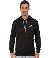 adidas - Go-To Pullover Hoodie