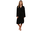 BedHead Cashmere Robe