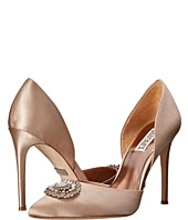Badgley Mischka - Roudy