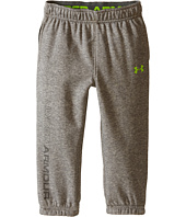 Under Armour Kids - Swag Pants (Toddler)