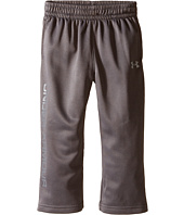 Under Armour Kids - Armour Pants (Toddler)