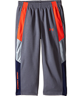Under Armour Kids - Hero Pants (Toddler)