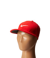 Nike Kids - Ultralight Perf Cap (Little Kids/Big Kids)