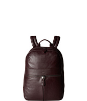 KNOMO London - Beaux Laptop Backpack