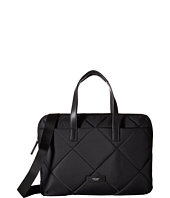 KNOMO London - Talbot Laptop Briefcase