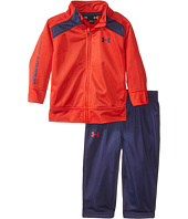 Under Armour Kids - Element Warm Up Set (Infant)