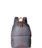 KNOMO London - Bathurst Laptop Backpack
