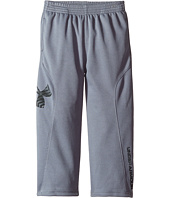 Under Armour Kids - Score Pants (Toddler)