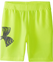 Under Armour Kids - Striker Shorts (Toddler)