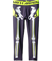 Under Armour Kids - Bone Cold Pants (Little Kids/Big Kids)