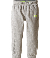 Under Armour Kids - Swag Pants (Little Kids/Big Kids)
