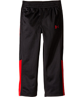Under Armour Kids - Pieced Tricot Pants (Little Kids/Big Kids)