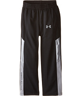 Under Armour Kids - Hero Pants (Little Kids/Big Kids)