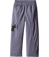 Under Armour Kids - Score Pants (Little Kids/Big Kids)