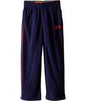 Under Armour Kids - Hundo Pants (Little Kids/Big Kids)