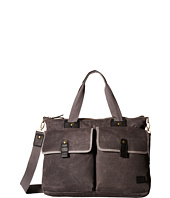 Marc New York by Andrew Marc - Fairfield Satchel