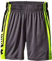 Under Armour Kids - Fade Out Shorts (Little Kids/Big Kids)