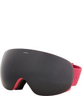 Electric Eyewear - EG3.5 Solid Berry +Bonus Lens