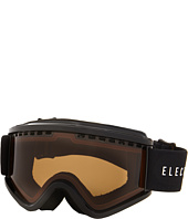 Electric Eyewear - EGV.K Gloss Black