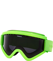 Electric Eyewear - EGV Solid Slime +Bonus Lens