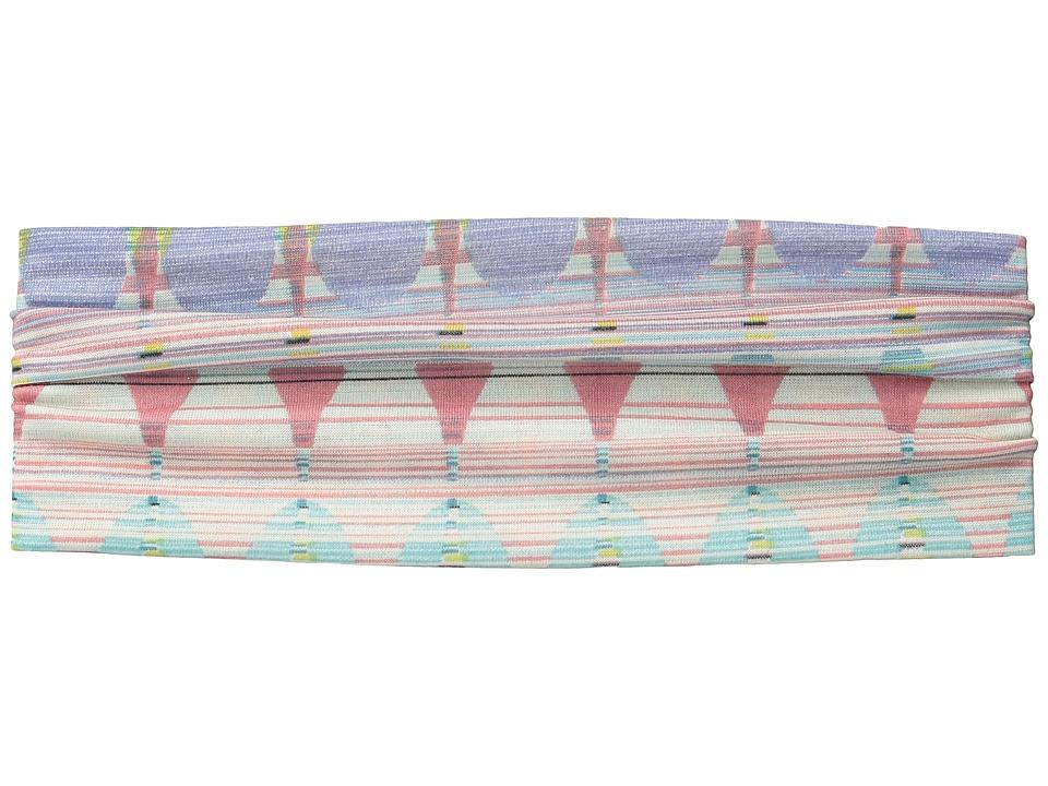 Pistil - Edie Headband (Aqua 1) Headband