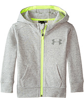Under Armour Kids - Swag Hoodie (Toddler)