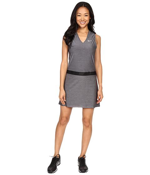 Nike Golf Ace Sleeveless Dress