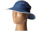 Pistil Marisa Sun Hat (Marine)