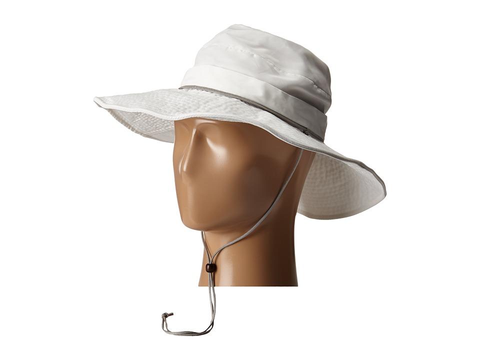 Pistil - Mina (Ivory) Caps