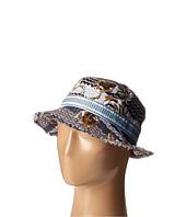 Pistil - Miley Sun Hat