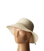 Pistil - Sybil Sun Hat