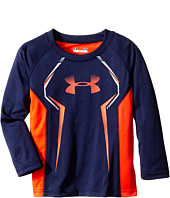 Under Armour Kids - Armour Up Long Sleeve (Toddler)