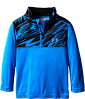 Under Armour Kids - UA Jagged Edge 1/4 Zip (Toddler)
