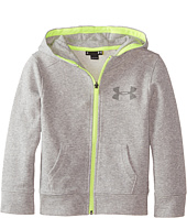 Under Armour Kids - Swag Hoodie (Little Kids/Big Kids)