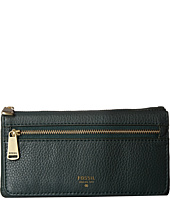 Fossil - Preston Flap Clutch