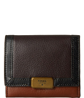 Fossil - Emerson Trifold
