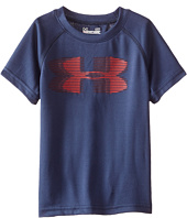 Under Armour Kids - In Motion Logo (Toddler)