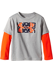 Under Armour Kids - UA Slider (Toddler)