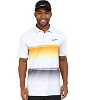 Nike Golf - Mobility Stripe Polo