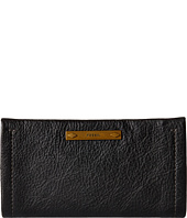 Fossil - Bella Large Bifold